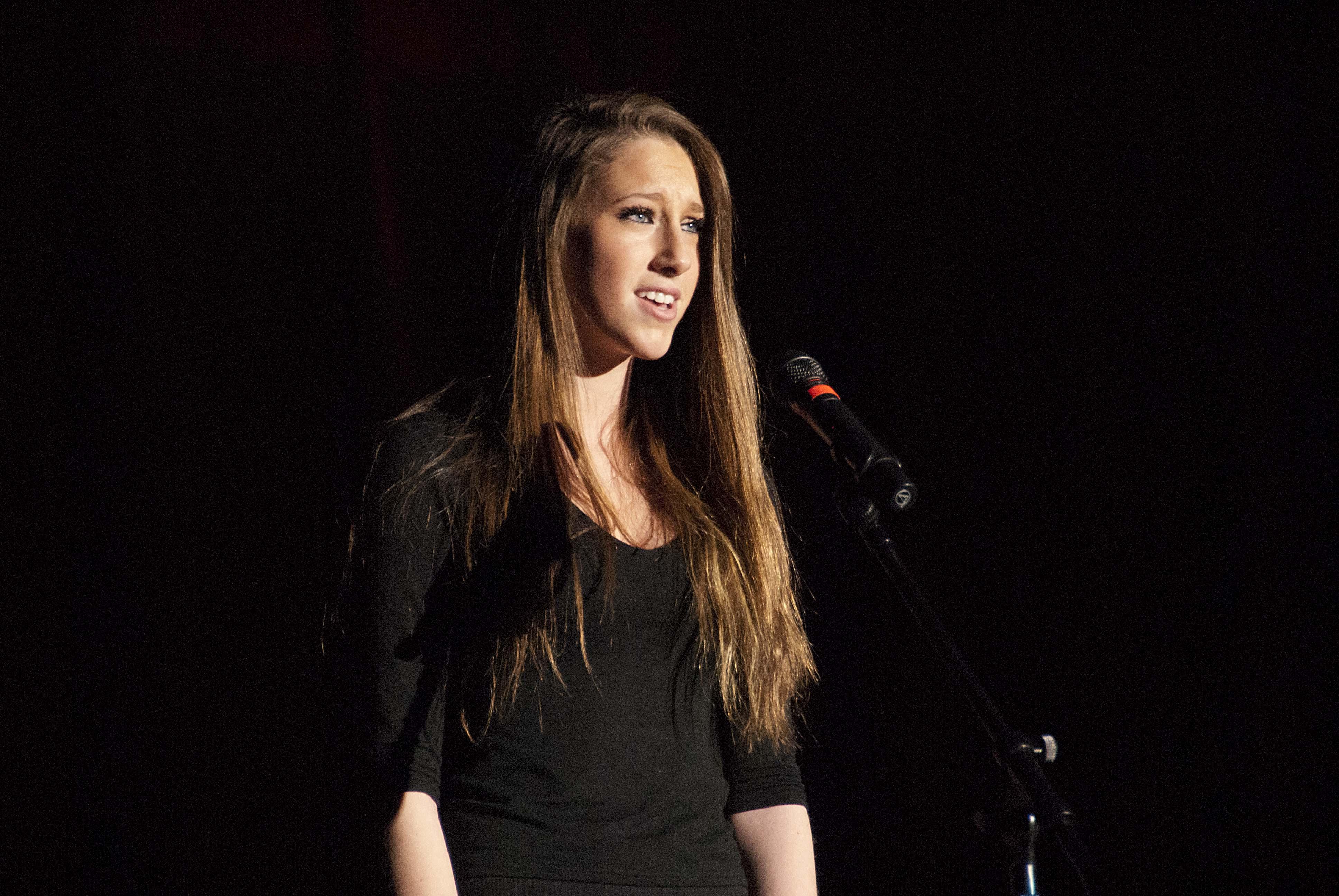 Lindsey Morris