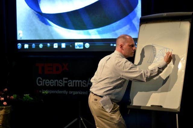 TEDxGreensFarmsAcademy20130005