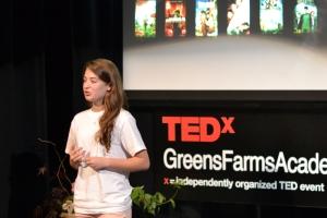 TEDxGreensFarmsAcademy20130013